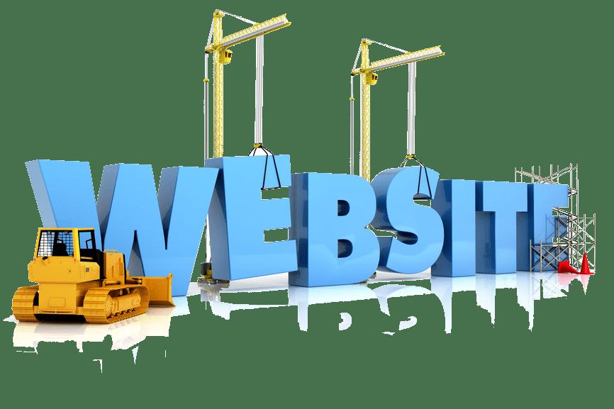 نتیجه تصویری برای طراحی سایت چیست؟
