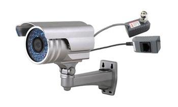 انواع دوربین مدار بسته,دوربین مدار بسته,مدار بسته , آموزش دوربین مدار بسته