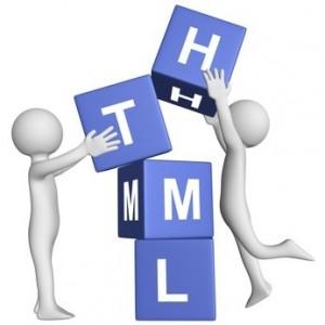 html-basics
