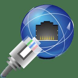 طراحی سایت در کرج,خدمات شبکه,پشتیبانی شبکه,خدمات کامپیوتر,هاست کرج,سئو کرج,دوربین مدار بسته کرج,طراحی وب کرج,نصب شبکه کرج,میزبانی وب کرج
