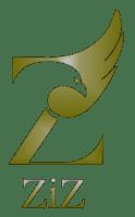 طراحی سایت شرکت اطلس تجارت